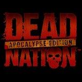 Dead Nation - Apocalypse Edition