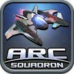Arc Squadron