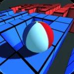 Marble World Desktop