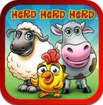 Herd Herd Herd