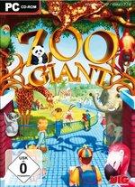 Zoo Gigant