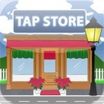 Tap Store by Streetview