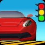 Car Conductor - Traffic Control