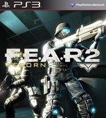 Fear 2 - Reborn