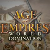 Age of Empires - World Domination