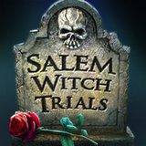 Midnight Mysteries - Salem Witch Trials