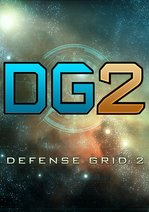 Defense Grid 2