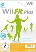 Wii fit bist du?