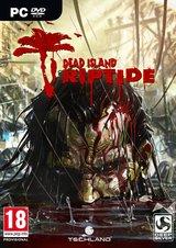 Dead Island - Riptide