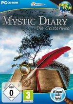 Mystic Diary - Die Geisterinsel
