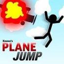 Plane Jump
