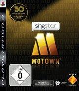 SingStar - Motown