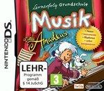 Lernerfolg Grundschule - Little Amadeus