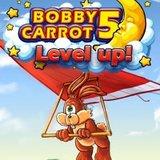 Bobby Carrot Forever