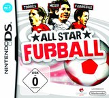 All Star Fußball