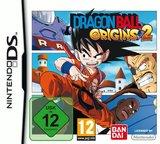 Dragon Ball - Origins 2