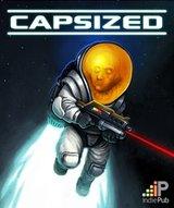 Capsized