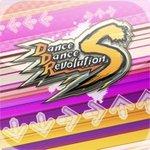 Dance Dance Revolution S
