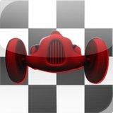Pad Racer