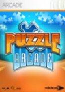 Puzzle Arcade