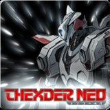Thexder Neo