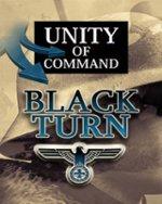 Unity of Command - Black Turn