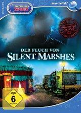 Der Fluch von Silent Marshes