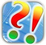 quizzer - Wer weiß mehr?