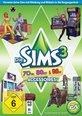Die Sims 3 - 70er, 80er & 90er-Accessoires