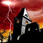 Frankenstein - Die zerstückelte Verlobte