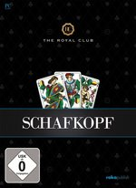 The Royal Club - Schafkopf