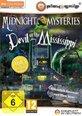 Midnight Mysteries - Mississipi Devil