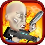 Monster Killer - Shooter Mayhem