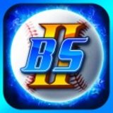 Baseball Superstars 2