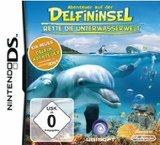 Abenteuer auf der Delfininsel 2