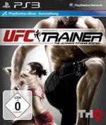 UFC Personal Trainer