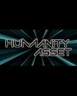 Humanity Asset