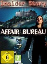 Affair Bureau - Insider Story