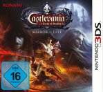 Castlevania Lords of Shadows - Mirror of Fate