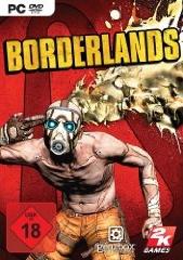 Meine Meinung zu Borderlands