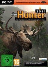 The Hunter 2011