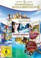 Mystic Games - Wimmelbild Kollektion 4
