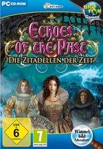 Echoes of the Past - Die Zitadellen der Zeit