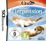 Meine Tierpension - Tapsige Tierbabys