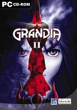 Grandia 2
