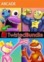 Twisted Pixel Spielepaket