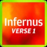 Infernus - Verse 1