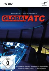 Global Air Traffic Control