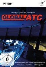 Global Air Traffic Control