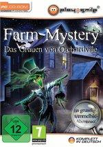 Farm Mystery - Das Grauen von Orchardville